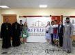 Аткарчане приняли участие в форуме православной молодежи