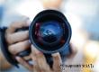 Фотографов Саратовской области признали одними из самых дешевых