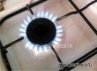 В июле в Аткарске продолжатся плановые отключения газа