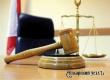 Обворовавшие аткарскую старушку лжегазовики получили по 9 лет