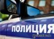 У жительницы села Даниловка похитили две газовые плиты