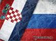 Большинство россиян уверено в победе над командой Хорватии