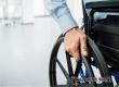 ВЦИОМ: главная проблема инвалидов – обеспечение лекарствами
