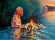 Праздник Иван Купала: чего нельзя делать в этот день