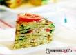 Актуальный рецепт дня от «Аткарского уезда»: Кабачковый торт