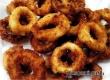 Рецепт дня от «Аткарского уезда»: колечки кальмаров в кляре