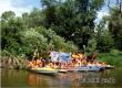 Водный поход «Маленький Клондайк» из Аткарска растянулся на 190 км