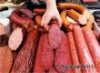 Не вся «колбаса» – колбаса: Дума хочет уточнить терминологию