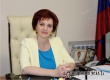 Аткарчанка покинула пост главы регионального Минсоцразвития