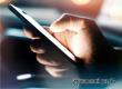 Аткарчане заявили о пропавших из машин мобильнике и планшете