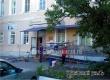 У здания «Почты России» в Аткарске появится крыльцо с навесом