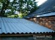 81-летняя аткарчанка сообщила в полицию о соседке на своей крыше