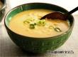 Рецепт дня от «Аткарского уезда»: вкусный сырно-кукурузный суп