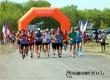 5-й Аткарский марафон посвятили 90-летнему юбилею района