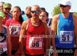 Победителем 5-го Аткарского марафона стал Алексей Мокринский