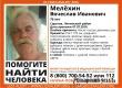 В Саратовской области ищут 76-летнего мужчину в красных кедах