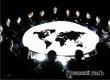 Россияне верят во враждебное нашей стране мировое правительство