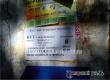 По Аткарску расклеили листовки о протестном митинге