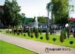 В Саратовской области выберут самый благоустроенный двор и улицу