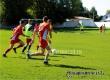 Во 2-й круг Чемпионата района по футболу выйдут четыре команды