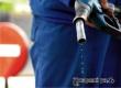 На российских автозаправках выявили массовый недолив бензина