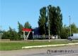Известный саратовский журналист покажет туристам Аткарский район