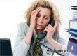 Плохая работа для здоровья хуже безработицы – исследователи