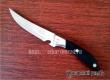 Китайский нож с числом зверя принес несчастья в семью аткарчанина