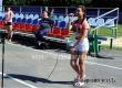 На «Локомотиве» торжественно открыли футбольный чемпионат
