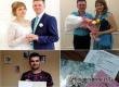 В Аткарском ЗАГС зарегистрировали 200-го новорожденного