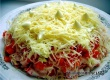 Рецепт дня от «Аткарского уезда»: летний салат «Песцовая шубка»