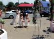 Ко Дню Петра и Февронии в ЗАГС поздравили молодую семью Кириченко