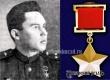 Даты Аткарска: Герой войны и известный адвокат Владимир Платицин