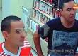 Полиция просит опознать похитителей плетки из секс-шопа в Саратове