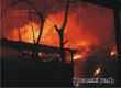 В СК рассказали о мотивах поджигателя дома с людьми под Аткарском