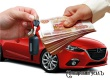 Как на дрожжах: цены новых автомобилей в РФ продолжают расти