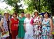 В Аткарске побывали лучшие поэты Саратовской области
