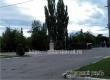 Жара в Саратовской области пошла на спад