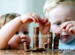 Право на детское пособие необходимо подтверждать ежегодно