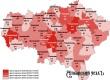 В январе-июне в Аткарском МР зарегистрировано 191 преступление