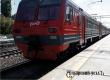 Из-за ремонта изменится расписание поезда Примыкание-Аткарск