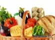 В Саратовской области минимальный набор продуктов стал дешевле