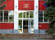 Разборка на дороге в стиле 1990-х: в Аткарском суде вынесен приговор