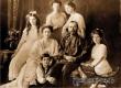 Россияне считают убийство царской семьи чудовищным преступлением