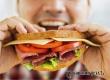 Росстат: 40 процентов взрослых граждан страны имеют лишний вес