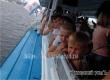 Аткарские «Русичи» поучаствовали в праздновании Дня ВМФ на Волге