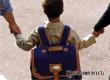 Роскачество дало рекомендации по выбору школьных рюкзаков
