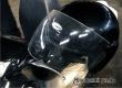 ОГИБДД: Управлять скутером и мопедом можно только в шлеме