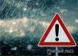 Аткарчан предупреждают о ливнях, шторме и граде до конца дня