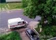 Три водителя в Аткарске не уступили дорогу «скорой помощи»